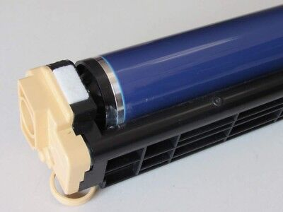 CHIP XEROX WORKCENTRE 7655//65//75 7755//65 7775 013R00603 13R603 COLOR DRUM OPC