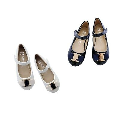 Flower Girl Shoes/ Party Shoes/Formal Shoes
