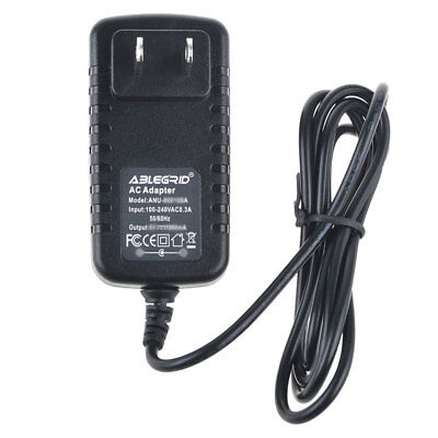 AC DC Adapter for ItalkBB Model S8G40 Power Supply Wall Charger Cable Cord PSU