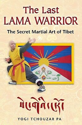The martial arts book of japanese swordmanshipa manualeishin ryu the last lama warrior the secret martial art of tibet martial arts book fandeluxe Image collections