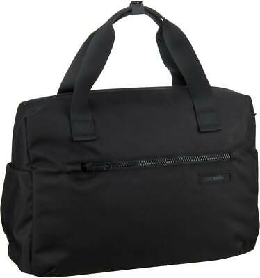 Pacsafe Intasafe Brief Aktentasche Herrentasche Businesstasche Briefcase