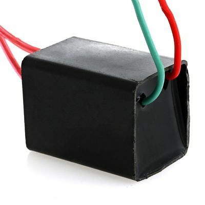 20KV Square 3.6V High Pressure Generator Module Igniter 1.5A Output Voltage