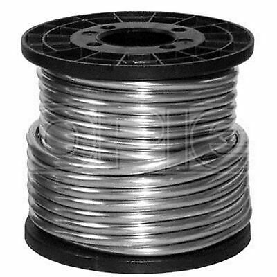 Pearl Solder Wire - 18SWG 1.20 mm 500 grams (PSOL04)