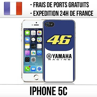coque iphone 7 yamaha 46