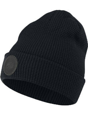 NWT NIKE UNISEX Beanie with Removable Pom (MSRP  25) -  12.99  11ad17eb0a10