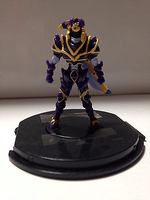 Yu-gi-oh Dungeon Dice Monsters  Buster Blader Booster 4