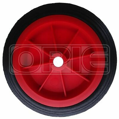 Maypole Jockey Wheel Spare Wheel - 150mm - For MP431 & MP432 (430)
