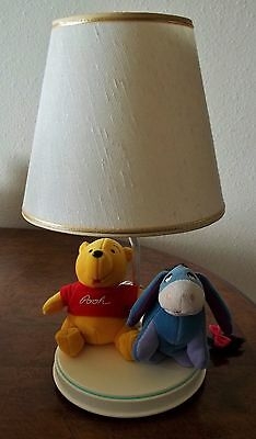 eeyore lamp - Lamp Ideas