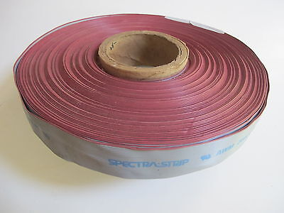 Spectra Strip AWM 2651 Flat digital Cable 25 PINS 250 ft.