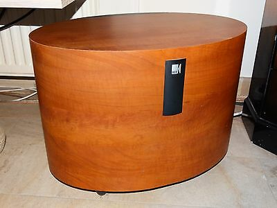 KEF - Home Cinema - 6 x Q Series - Excellent Condition ! Full Working !