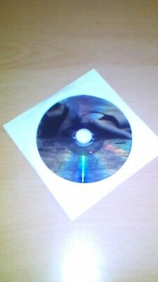 "CD-  DVD  ""Time for Relaxation"" Entspannungs-, Therapie-, Yoga-, Taiji-Musik"