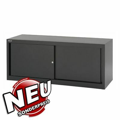 aktenschrank aus metall inkl h ngeakten eur 35 00 picclick de. Black Bedroom Furniture Sets. Home Design Ideas