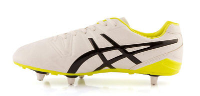asics Match ST Rugby Boots