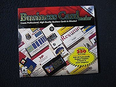 Free business card design software for windows xp gallery card free business card design software for windows xp image free business card software for windows xp reheart Choice Image