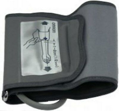 Omron Large Blood Pressure Monitor Cuff 32-42 Cm Compatible: M2 Basic/Classic