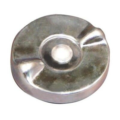 9N9030 Non-vented Gas Tank Fuel Cap For Ford Tractor 2N 8N 9N