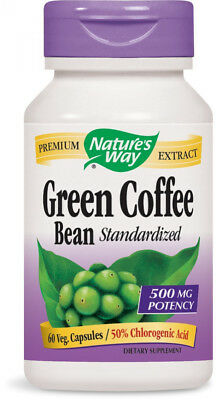 Green coffee bean max customer reviews