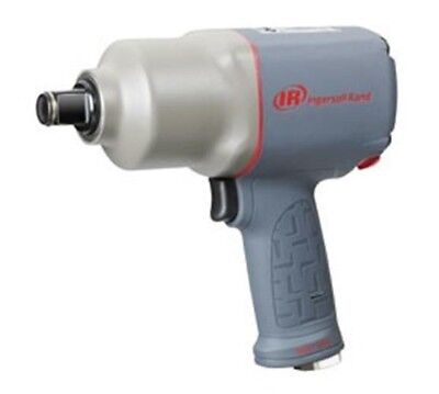 """IR 3/4"""" HD MAX Composite Impact Wrench 2145QIMAX"""