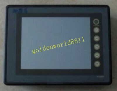 HAKKO MONITOUCH HMI V606EC20 good in condition for industry use
