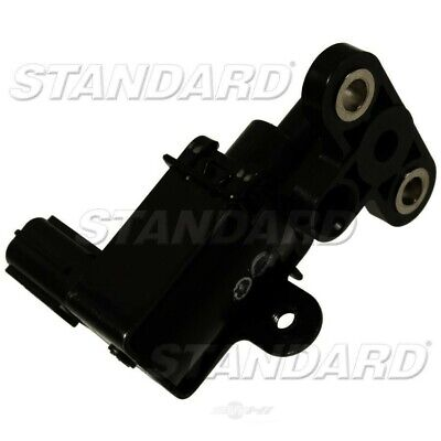 CVS127 Standard Motor Products Intermotor Canister Vent Solenoid
