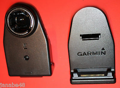 Authentic Garmin Solid Ball Suction Cup Mount for nuvi 700 785 750 755t 760 765t