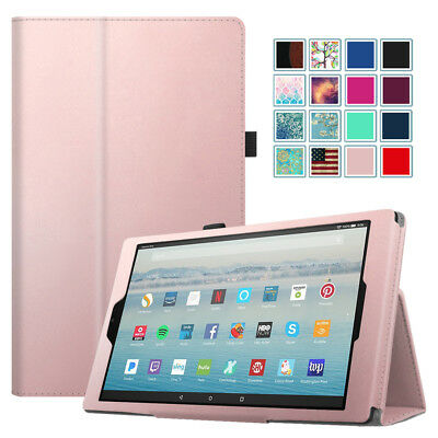 amazon fire hd 10 tablet 10 zoll 7 generation 2017. Black Bedroom Furniture Sets. Home Design Ideas