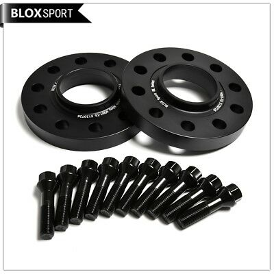 bmw 4 series f33 30mm set spacer hubcentric wheel kit 5x120 inc bolts eur 121 36. Black Bedroom Furniture Sets. Home Design Ideas