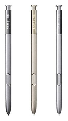 Original Stylus S Pen For Samsung Galaxy Note 5 N920AT&T/Verizon/T-Mobile/Sprint