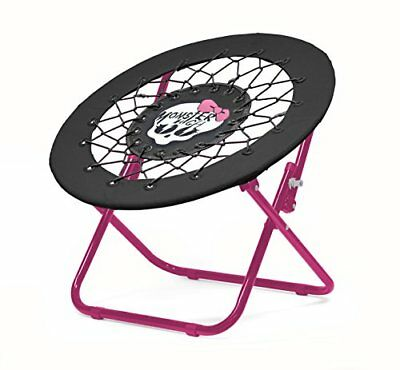 Idea Nuova - LA Monster High Web Saucer Chair