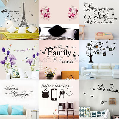 wandtattoo schlafzimmer spruch wir sind engel mit nur. Black Bedroom Furniture Sets. Home Design Ideas
