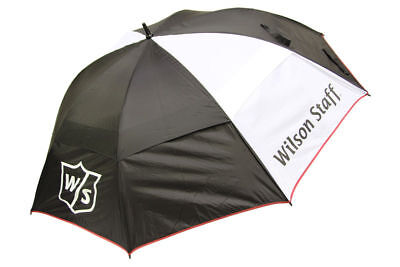 Wilson Staff Umbrella For Golf