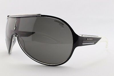 NEW Carrera 26 W5YM9 Polarized Motor Sports Racing Surfing Cycling Sunglasses AU