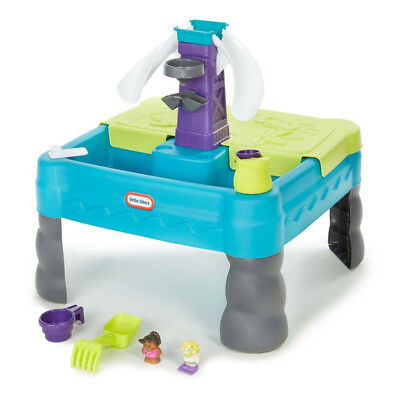 Sandy Lagoon Sand & Water Table - NEW