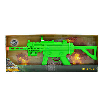 True Heroes Sentinel 1 Toy Recoiler - NEW