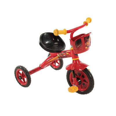 Huffy Cars 3 Trike - NEW