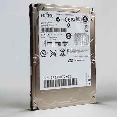 MYGIG RER 40GB Hard drive HDD - Repair & Update your RER