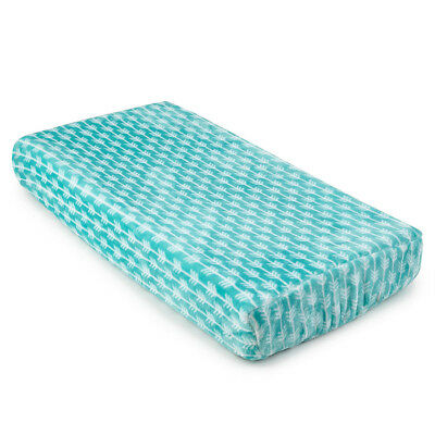 Phoenix Arrow Changing Pad Cover