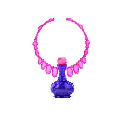 Fisher-Price Shimmer And Shine Wish & Wear Genie Necklace