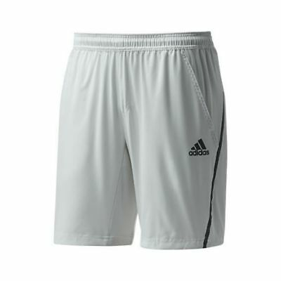 ADIDAS Barricade Tennis Shorts Men's Climacool D84534