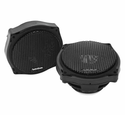 NEW ROCKFORD FOSTGATE Power Full Range Speaker