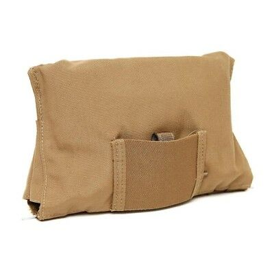 LBT-9022B-T-XL Blow Out Kit Medical Pouch COYOTE BROWN, Operator IFAK