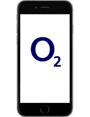 O2 UK Apple iPhone Factory Unlocking Service 3Gs 4 4s 5 5c 5s 6 6+ 6s 6s+ 7  7+