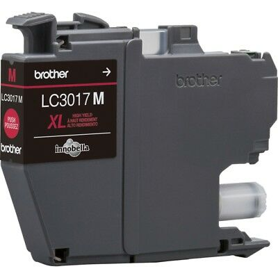 Brother Int L (Supplies) - Lc3017M
