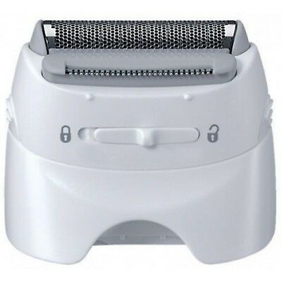 Braun Shaver Cutter Shaving Head Unit for Silk-epil 5 & 7 Epilator - Type 5377