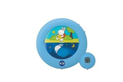 Claessens' Kids Kid'Sleep Classic Sleep Trainer Blue