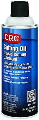 Part 14050 Crc Cutting Oil, by Crc, Single Item, Great Value, New in package, qu