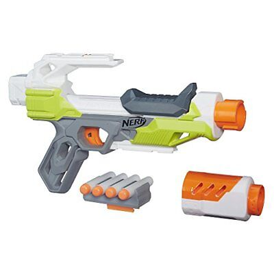 Hasbro Nerf N-Strike Elite XD Modulus IonFire by
