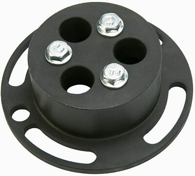 GM Water Pump Sprocket Retainer Holding Kit for Chain Drive Garage Tool Kits