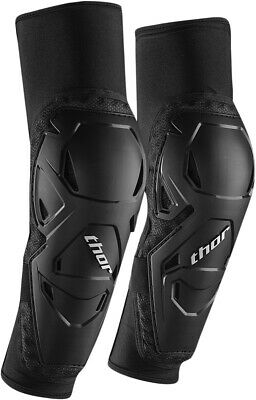 NEW THOR RACING Sentry Elbow Guard