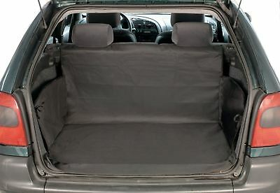Cubre maletero PREMIUM para coche, Tela impermeable Oxford 600D, trunk cover